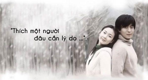 10-man-to-tinh-lang-man-dang-nguong-mo-nhat-trong-phim-han 1