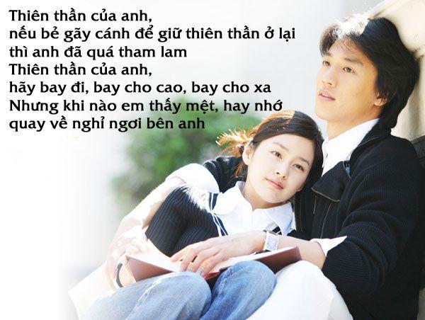 10-man-to-tinh-lang-man-dang-nguong-mo-nhat-trong-phim-han 2