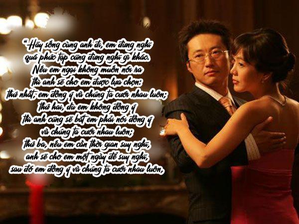 10-man-to-tinh-lang-man-dang-nguong-mo-nhat-trong-phim-han 4