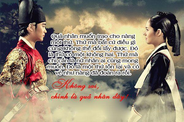 10-man-to-tinh-lang-man-dang-nguong-mo-nhat-trong-phim-han 8