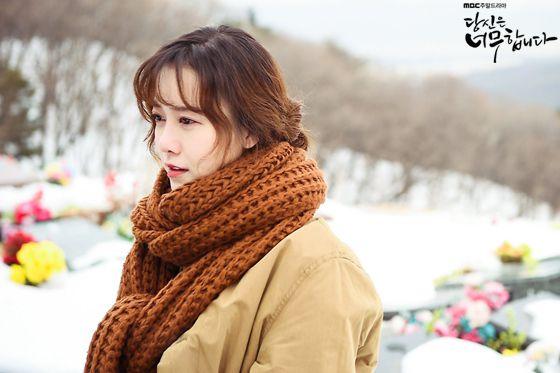 goo-hye-sun-khong-the-dong-phim-dong-cung-kang-tae-oh-nua 2
