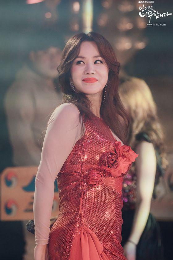 goo-hye-sun-khong-the-dong-phim-dong-cung-kang-tae-oh-nua 4