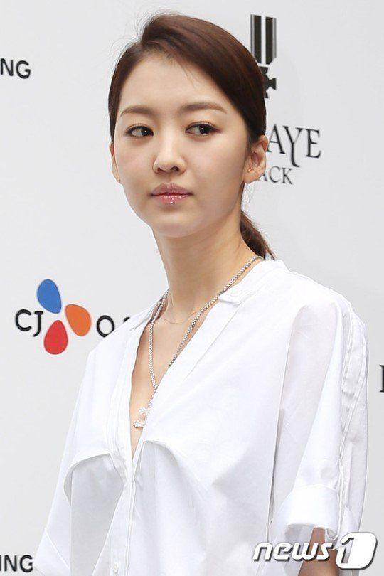 goo-hye-sun-khong-the-dong-phim-dong-cung-kang-tae-oh-nua 6