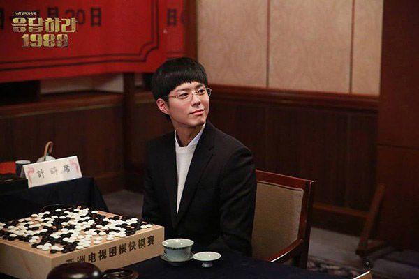 oa-trong-phim-han-nhung-chang-trai-vua-dep-lai-vua-tai-gioi 6
