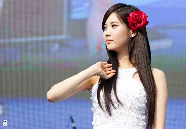 seo-hyun-cua-snsd-dam-nhiem-vai-chinh-trong-phim-moi-thief