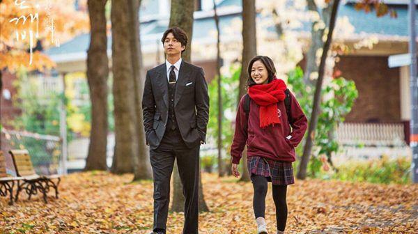 tai-sao-goblin-yeu-tinh-la-phim-han-quoc-an-khach-nhat-2016 3