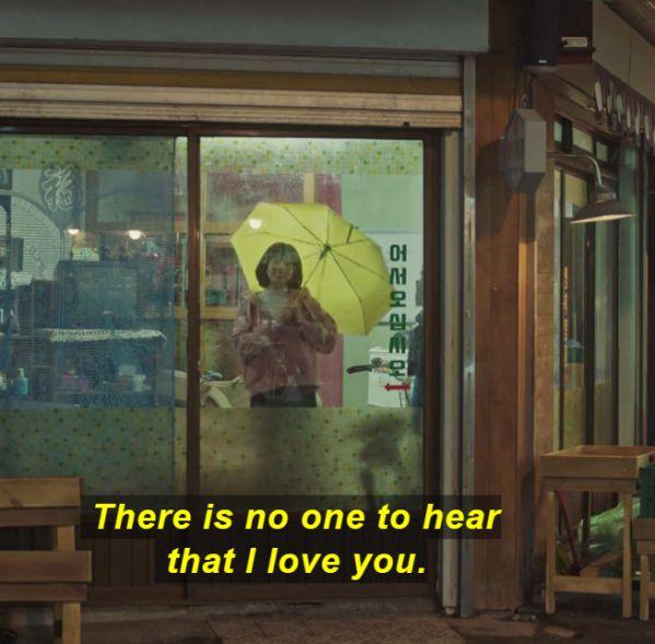 the-liar-and-his-lover-2-tap-dau-da-khien-cac-fans-phai-sieu-long 5