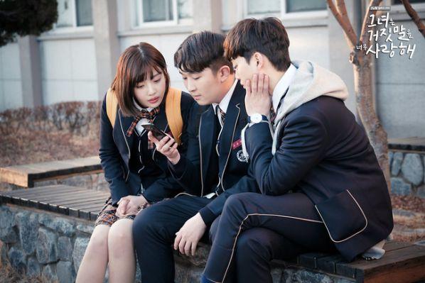 the-liar-and-his-lover-lan-dau-so-rim-da-cam-nang-ngay-han-kyeol  1