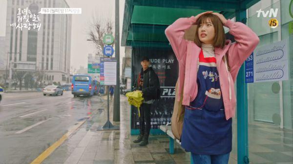 the-liar-and-his-lover-lan-dau-so-rim-da-cam-nang-ngay-han-kyeol 3