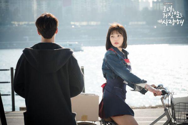 the-liar-and-his-lover-lan-dau-so-rim-da-cam-nang-ngay-han-kyeol 4