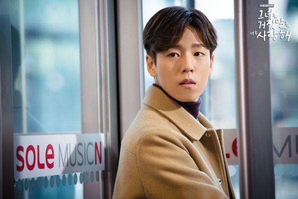 the-liar-and-his-lover-lan-dau-so-rim-da-cam-nang-ngay-han-kyeol 8