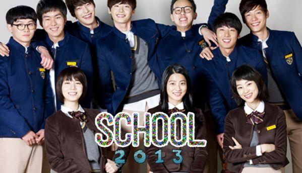 theo-ban-ai-xung-dang-duoc-vao-school-2017-cua-dai-kbs