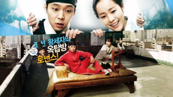 top-10-bo-phim-drama-han-khien-fan-me-met-ca-phim-lan-ost 10