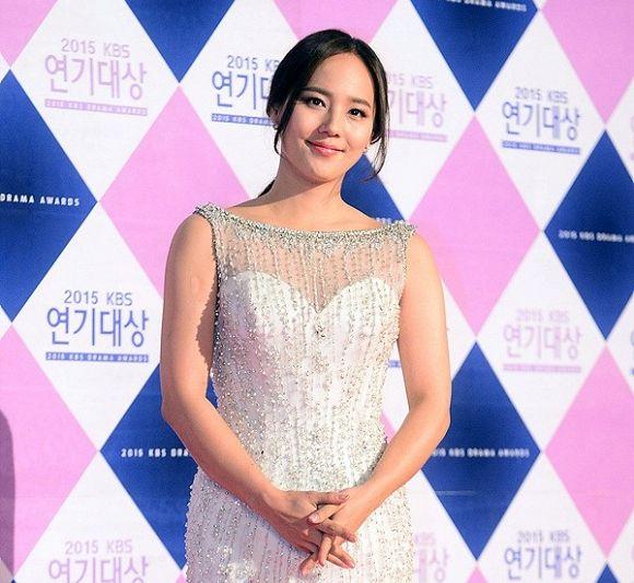 top-10-bo-phim-drama-han-khien-fan-me-met-ca-phim-lan-ost 2