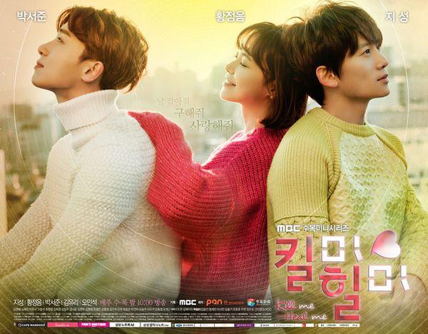top-10-bo-phim-drama-han-khien-fan-me-met-ca-phim-lan-ost 3