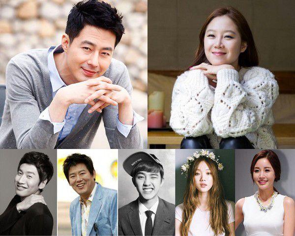 top-10-bo-phim-drama-han-khien-fan-me-met-ca-phim-lan-ost 4