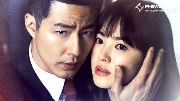 top-10-bo-phim-drama-han-khien-fan-me-met-ca-phim-lan-ost 5