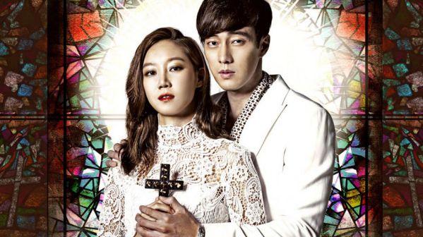 top-10-bo-phim-drama-han-khien-fan-me-met-ca-phim-lan-ost 6