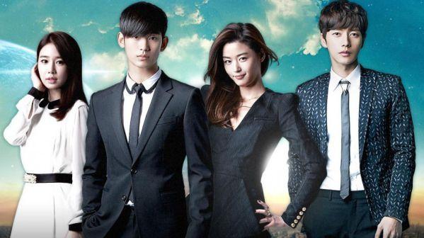 top-10-bo-phim-drama-han-khien-fan-me-met-ca-phim-lan-ost 8