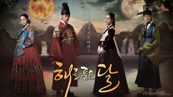 top-10-bo-phim-drama-han-khien-fan-me-met-ca-phim-lan-ost 9