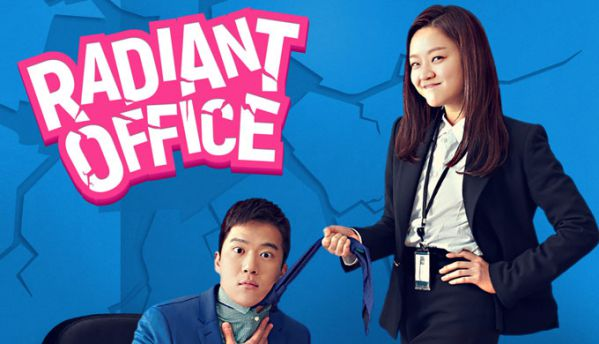top-10-bo-phim-han-quoc-hay-va-hot-nhat-vua-moi-ra-thang-3 10