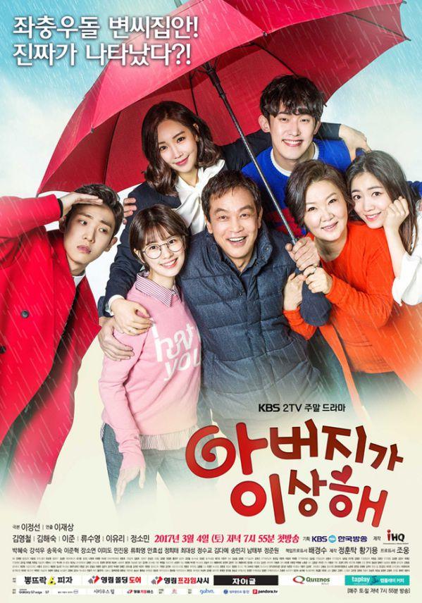 top-10-bo-phim-han-quoc-hay-va-hot-nhat-vua-moi-ra-thang-3 3