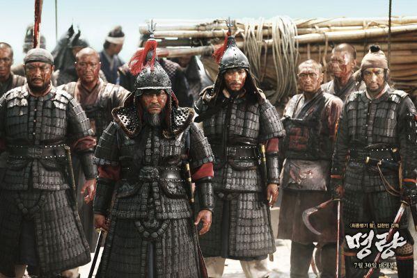 10-phim-han-quoc-co-doanh-thu-phong-ve-cao-nhat-moi-thoi-dai