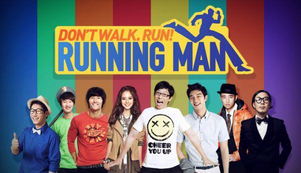10-tv-show-truyen-hinh-thuc-te-hay-nhat-tai-han-quoc-hien-nay 1