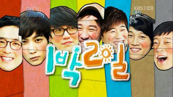 10-tv-show-truyen-hinh-thuc-te-hay-nhat-tai-han-quoc-hien-nay 5