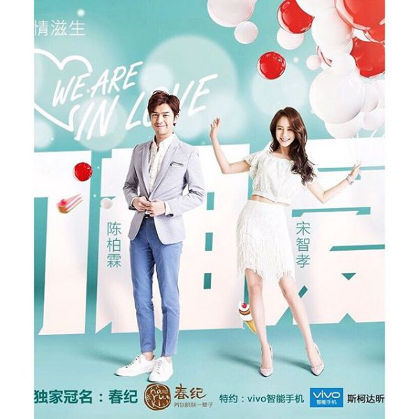 10-tv-show-truyen-hinh-thuc-te-hay-nhat-tai-han-quoc-hien-nay 7