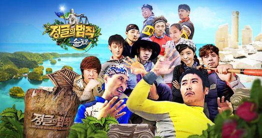 10-tv-show-truyen-hinh-thuc-te-hay-nhat-tai-han-quoc-hien-nay 8