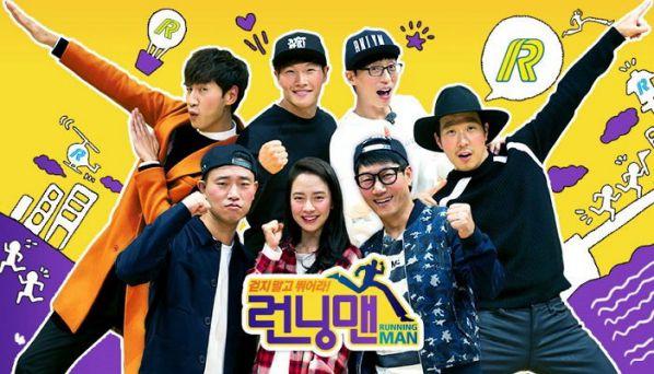 10-tv-show-truyen-hinh-thuc-te-hay-nhat-tai-han-quoc-hien-nay