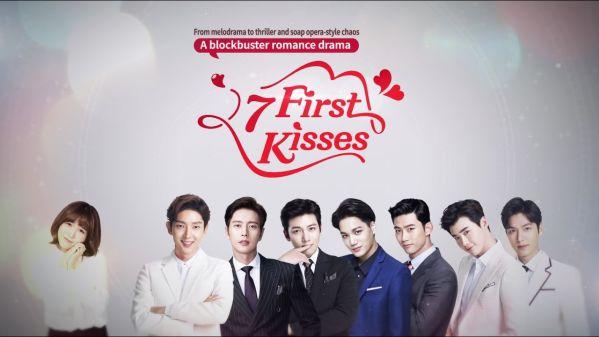 6-bo-phim-drama-han-quy-tu-nhieu-my-nam-dep-den-chet-ngat