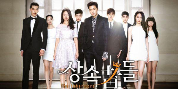6-bo-phim-drama-han-quy-tu-nhieu-my-nam-dep-den-chet-ngat 10