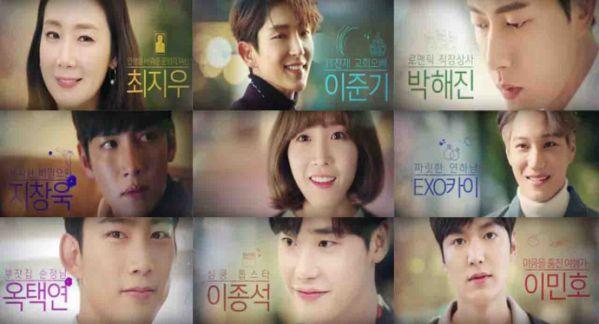 6-bo-phim-drama-han-quy-tu-nhieu-my-nam-dep-den-chet-ngat 2