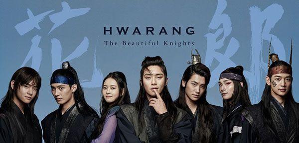6-bo-phim-drama-han-quy-tu-nhieu-my-nam-dep-den-chet-ngat 3