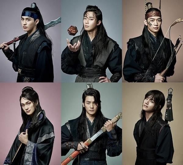 6-bo-phim-drama-han-quy-tu-nhieu-my-nam-dep-den-chet-ngat 4