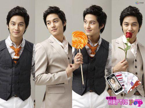 6-bo-phim-drama-han-quy-tu-nhieu-my-nam-dep-den-chet-ngat 6