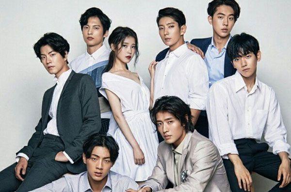 6-bo-phim-drama-han-quy-tu-nhieu-my-nam-dep-den-chet-ngat 7