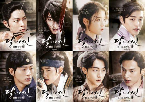 6-bo-phim-drama-han-quy-tu-nhieu-my-nam-dep-den-chet-ngat 8