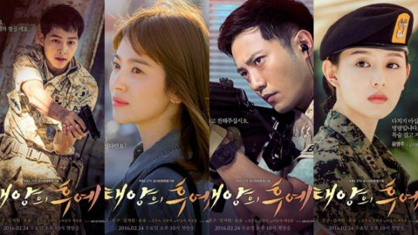 ban-co-biet-12-bo-phim-truyen-hinh-han-quoc-hot-nhat-2016-nay 1