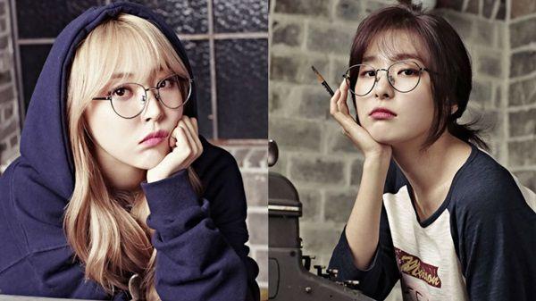 dan-girl-crush-xu-han-do-bo-trong-idol-drama-operation-team
