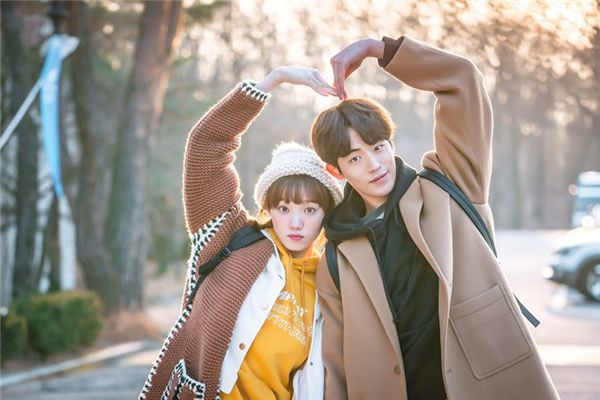 nam-joo-hyuk-ha-guc-cac-my-nam-chiem-lay-trai-tim-lee-sung-kyung
