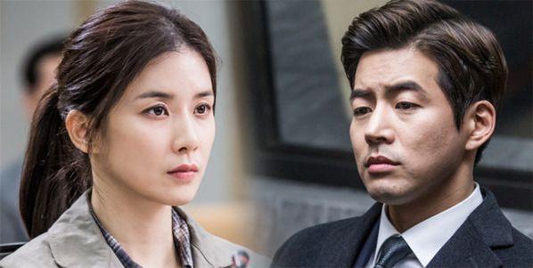 nhung-bo-phim-han-quoc-da-dang-duoc-mong-cho-nhat-2017 6
