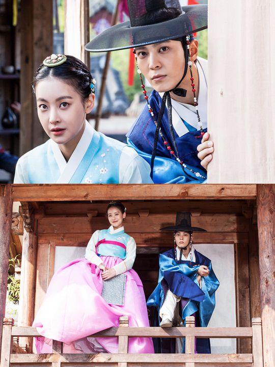 nhung-bo-phim-han-quoc-da-dang-duoc-mong-cho-nhat-2017 7