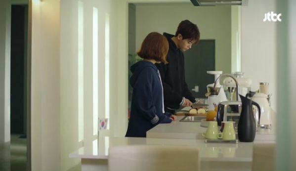 park-hyung-sik-anh-hung-xa-than-cuu-my-nhan-park-bo-young 11