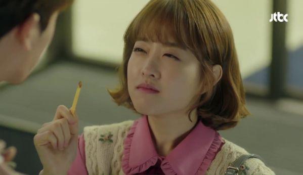 park-hyung-sik-anh-hung-xa-than-cuu-my-nhan-park-bo-young 15