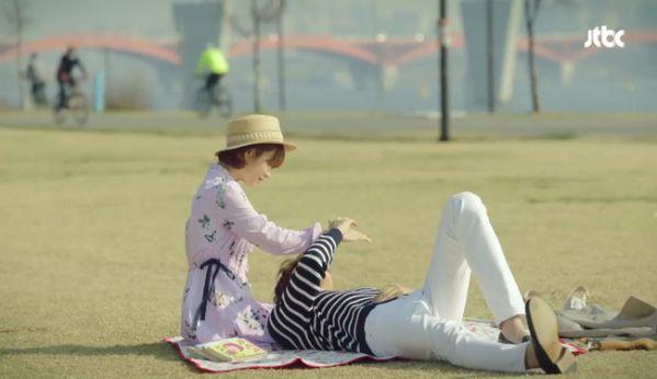 park-hyung-sik-anh-hung-xa-than-cuu-my-nhan-park-bo-young16