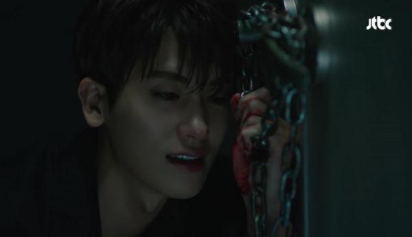 park-hyung-sik-anh-hung-xa-than-cuu-my-nhan-park-bo-young