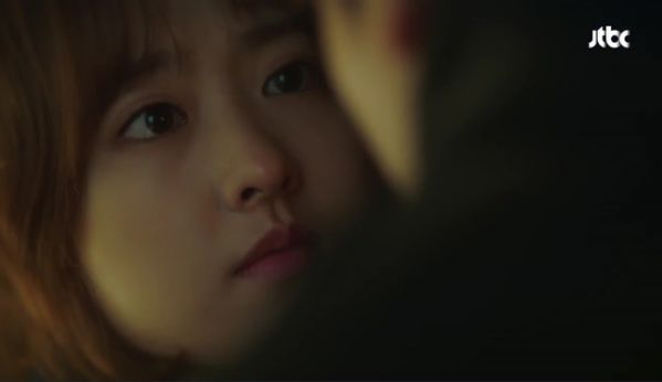park-hyung-sik-anh-hung-xa-than-cuu-my-nhan-park-bo-young 9